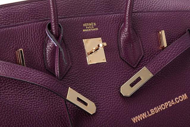 H35铂金荔纹紫色-9