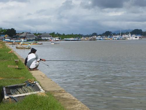 Sulawesi13-Kendar (19)