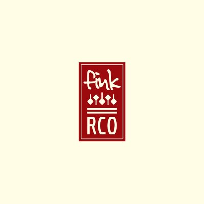 Fink - Fink Meets The Royal Concertgebouw Orchestra