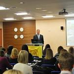 Презентация - Лето 2013 - Владимир