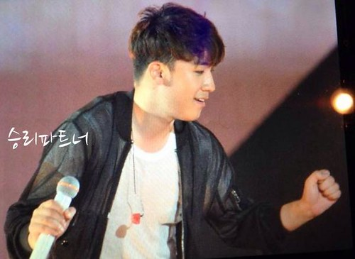 BIGBANG_YGFamCon_Shanghai_20140830(1233)