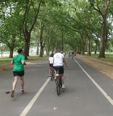 London Parks Ride 2016_31