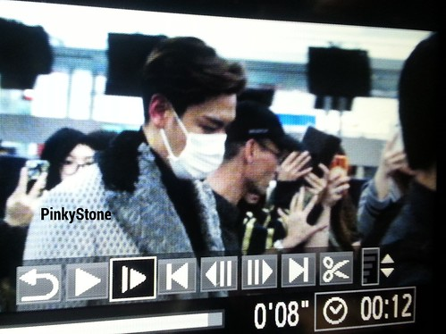 TOP - Hong Kong Airport - 15mar2015 - PinkyShek - 03
