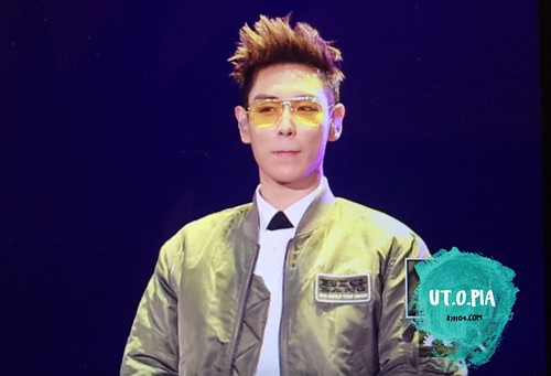 Big Bang - Made Tour - Tokyo - 13nov2015 - Utopia - 06