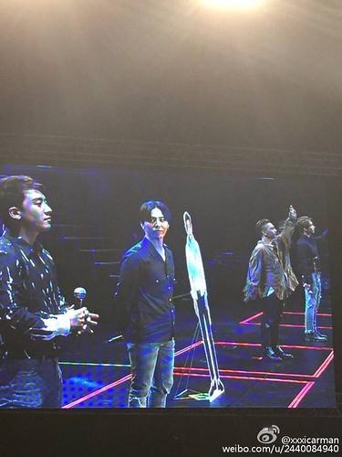 BIGBANG Macao VIP FM 2016-09-03 Day 1 (4)