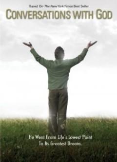 Assistir Conversando com Deus Dublado