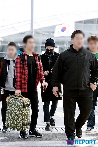 GDYBRI Seoul to Fuzhou 2015-03-27 016