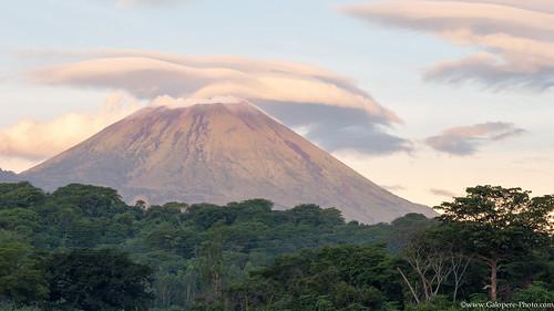 21. San Cristobal, Nicaragua-6.jpg