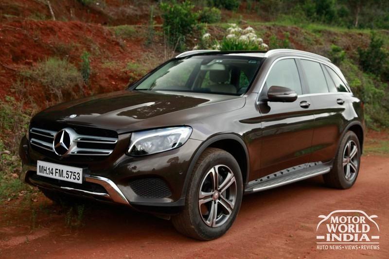 Mercedes-Benz-GLC-Front-Three-Quarter (5)