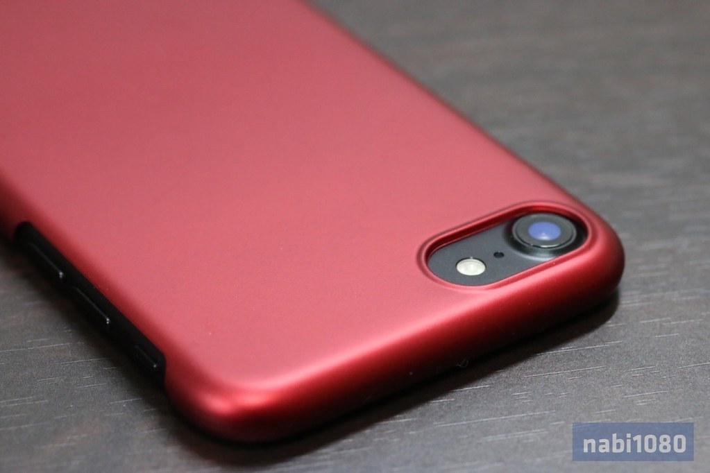 レイアウト iPhone 7ケース11