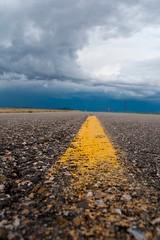 thunder road: mark dierker