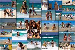 YOUTH PHOTOS  17.9.2016 BEIT YANAI BEACH POLSKA https://www.facebook.com/septAA.PHOTO/photos/?tab=album&album_id=1116937865059760  בברכה,   יואב לביא מדריך אופניים צלם OUTODOOR נייד: 0525-433-433 אימייל: septAA@gm