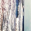 untitled #art #artistsoninstagram #artist #abstractart #abstractpainting #abstract #diy #digitalart #digitalartist #georgia #wacom #watercolor #modernart #contemporaryart #painting #red #:art: # #Instagram #instagood #instaart #instaartist #myart #dailyar