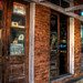 Old Time String Shop