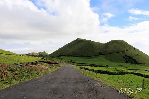 Azores2014_0631