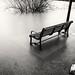 bench.. by europeanasian