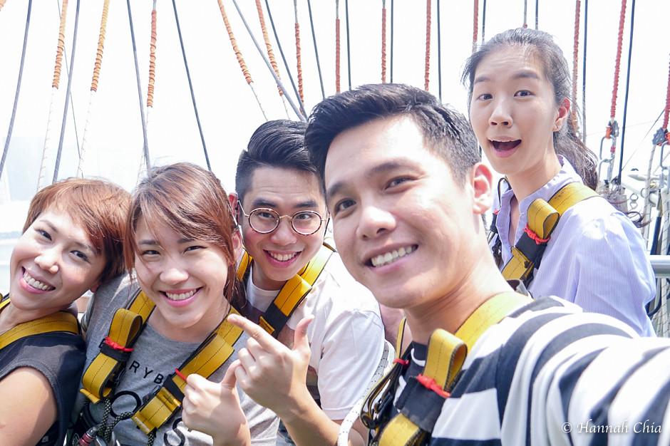 Macao Skywalk (9 of 10)