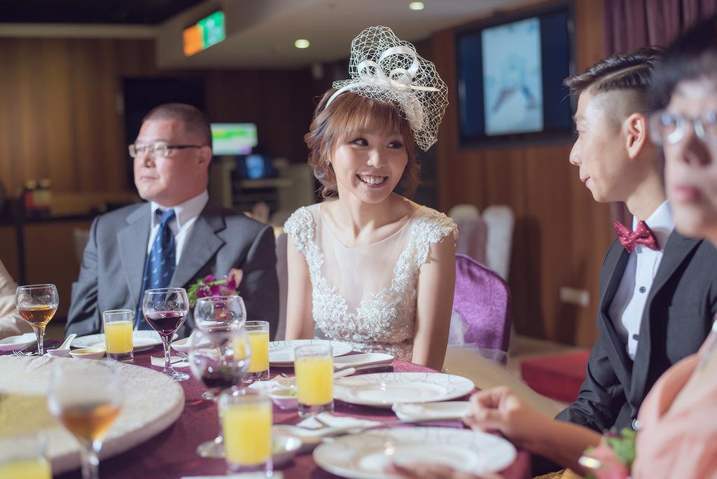 20160903士林台南海鮮婚禮記錄 (130)