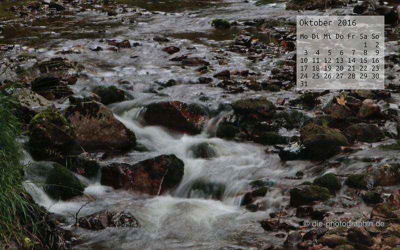 fluss_oktober_kalender_die-photographin