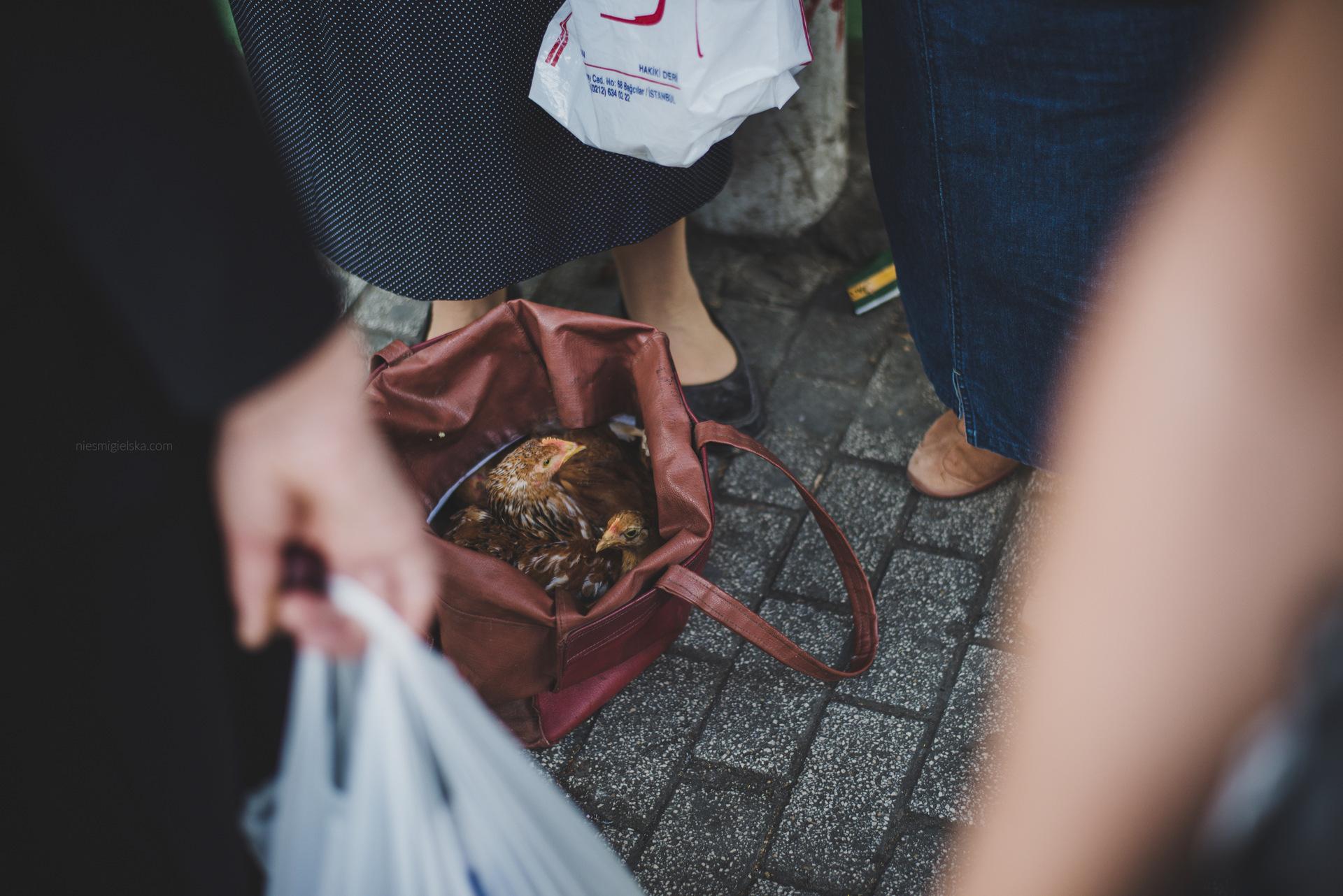 street market tbilisi