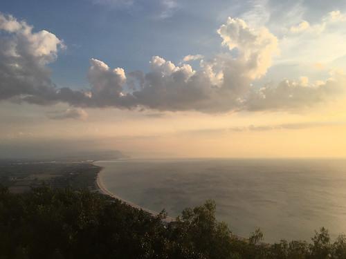 Calabria-Nicotera-4121
