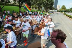 Dallas Pride 2016 160918 0442