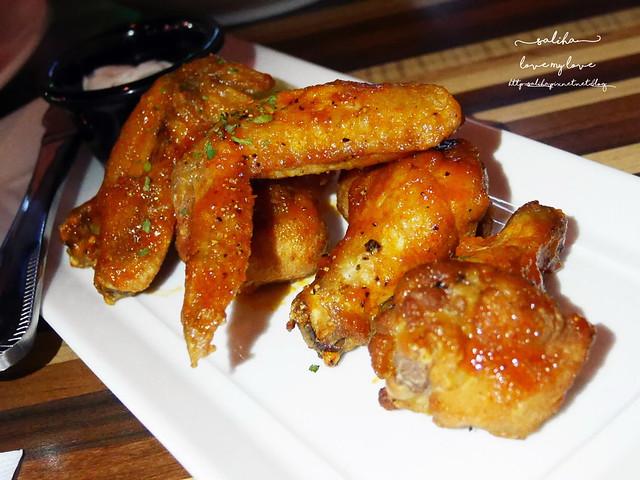 台北市民大道美食餐廳推薦布娜飛啤酒餐廳 (35)