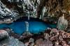 Gua Rangko,Labuan Bajo Flores East Nusa Tenggara