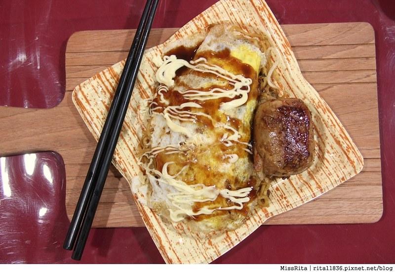 台中活動 2016日本商品展 台中新光三越活動 新光三越日本展 史上最強日本商品展 新光三越日本美食 熊本熊快閃101