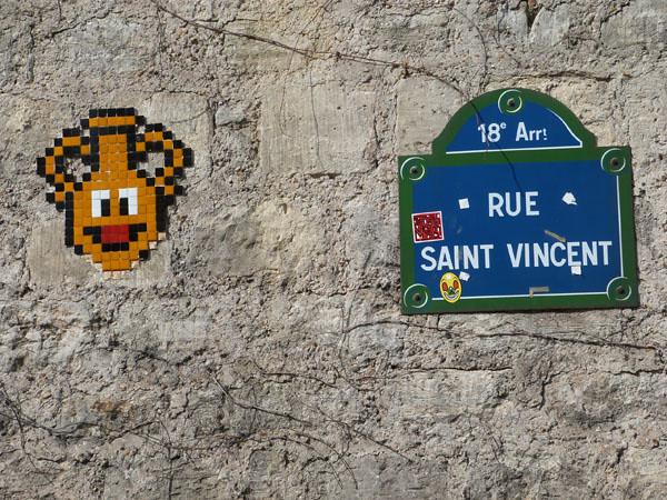 rue Saint-Vincent.jpg
