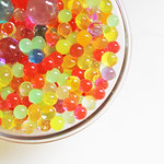 Science for Kids: Water Beads