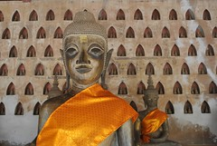 carving, art, ancient history, temple, temple, religion, gautama buddha, statue,
