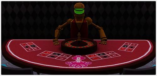 4_TS3_Store_Casino