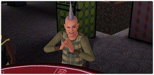 3_TS3_Store_Casino