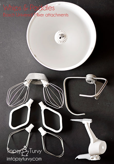 bosch-universal-bowl-whisk-paddle-batter-dough-hook-scrapper