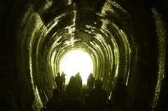 20130427 Aigi Tunnel Group 1