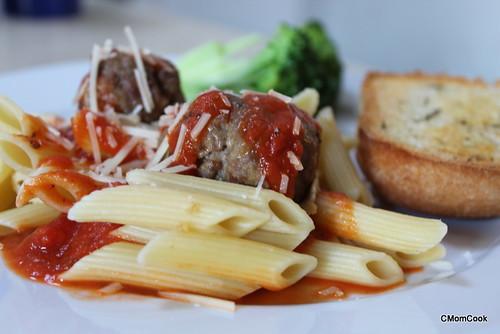 Italian_Meatballs