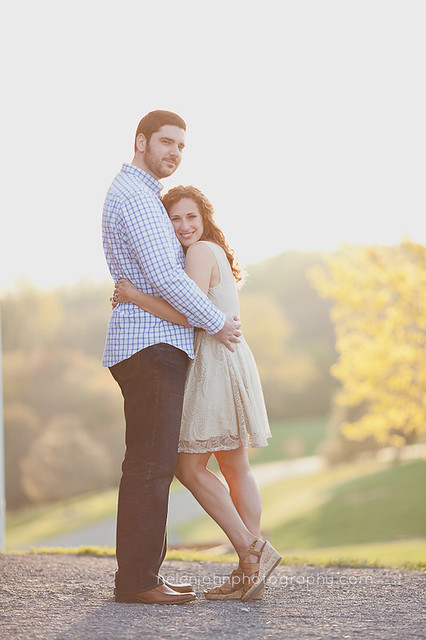 best maryland engagement photographer-96
