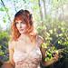 Harmony #2 by Zach Sutton Photography | http://ZSuttonPhoto.com