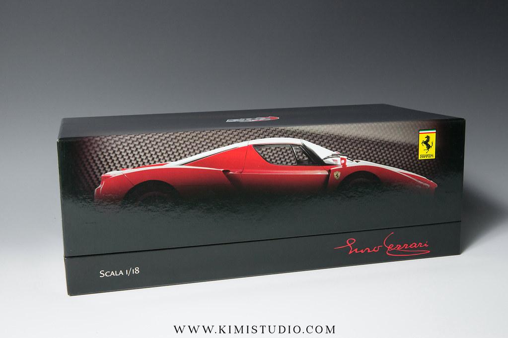 2013.04.13 BBR Enzo F Ferrari-013