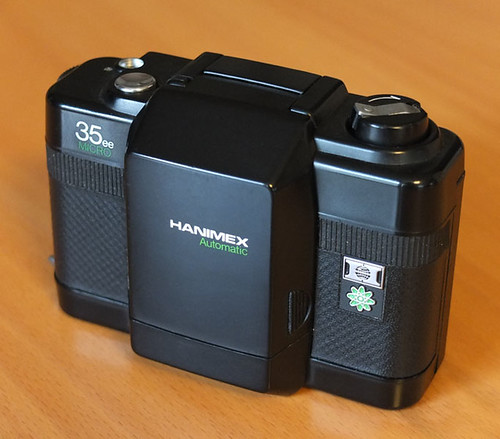 HANIMEX 35ee_02