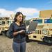 Choosing future warfighting vehicles by SandiaLabs