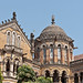 Small photo of Victoria Terminus