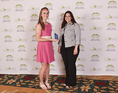 """Embry-Riddle wins """"Spirit of Communications"""" in Year Two"""
