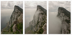 Rock Mist