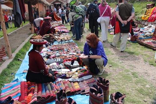 Chinchero Market, Peru 2013-05 (48)