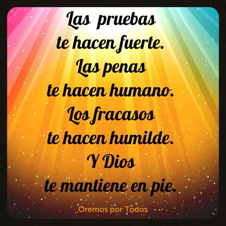 Am�n. Buen d�a para todos. Dios los bendiga. www.guadaluperadio ...
