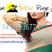 Sun, 05/26/2013 - 19:01 - www.assamyellowpage.com number one Business web media in Assam