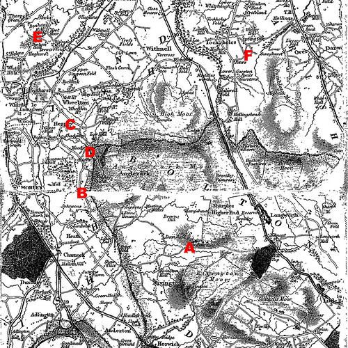 anglezarke-map-1829