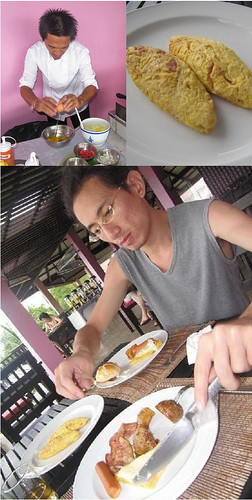 1-day4-蘇美早餐